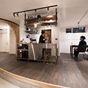 RENOVES 札幌市 中古住宅+リノベーション Rire[リール] その08