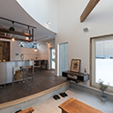 RENOVES 札幌市 中古住宅+リノベーション Rire[リール] その09