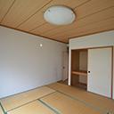 RENOVES 札幌市 中古住宅+リノベーション Rire[リール] その11