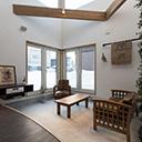 RENOVES 札幌市 中古住宅+リノベーション Rire[リール] その14