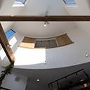 RENOVES 札幌市 中古住宅+リノベーション Rire[リール] その15
