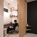 RENOVES 札幌市 中古住宅+リノベーション Rire[リール] その21