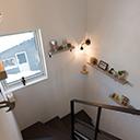 RENOVES 札幌市 中古住宅+リノベーション Rire[リール] その23