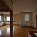 RENOVES 札幌市 中古住宅+リノベーション Rire[リール] その24