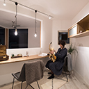 RENOVES 札幌市 中古住宅+リノベーション Rire[リール] その26