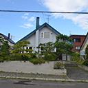 RENOVES 札幌市 中古住宅+リノベーション 21st その01