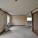 RENOVES 札幌市 中古住宅+リノベーション 21st その06