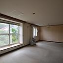 RENOVES 札幌市 中古住宅+リノベーション 21st その08