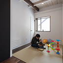 RENOVES 札幌市 中古住宅+リノベーション 21st その19