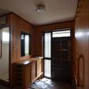 RENOVES 札幌市 中古住宅+リノベーション 21st その23