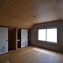 RENOVES 札幌市 中古住宅+リノベーション 21st その25
