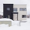 RENOVES 札幌市 土地+注文住宅 いこい その02