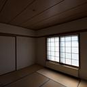 RENOVES 札幌市 土地+注文住宅 いこい その10