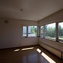 RENOVES 札幌市 土地+注文住宅 いこい その21