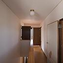 RENOVES 札幌市 土地+注文住宅 いこい その23