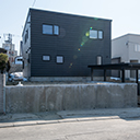 RENOVES 札幌市 土地+注文住宅 SNACK その01