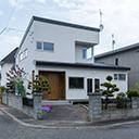 RENOVES 札幌市 中古住宅+リノベーション APRICOT その02