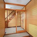RENOVES 札幌市 中古住宅+リノベーション APRICOT その03