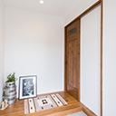 RENOVES 札幌市 中古住宅+リノベーション APRICOT その04