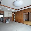 RENOVES 札幌市 中古住宅+リノベーション APRICOT その07