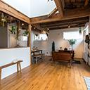 RENOVES 札幌市 中古住宅+リノベーション APRICOT その08