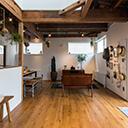 RENOVES 札幌市 中古住宅+リノベーション APRICOT その09