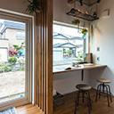 RENOVES 札幌市 中古住宅+リノベーション APRICOT その10