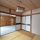 RENOVES 札幌市 中古住宅+リノベーション APRICOT その13