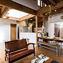 RENOVES 札幌市 中古住宅+リノベーション APRICOT その14