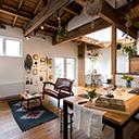 RENOVES 札幌市 中古住宅+リノベーション APRICOT その15