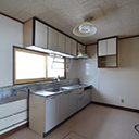 RENOVES 札幌市 中古住宅+リノベーション APRICOT その22