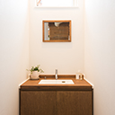 RENOVES 札幌市 中古住宅+リノベーション APRICOT その25