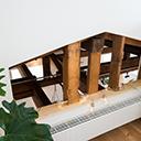 RENOVES 札幌市 中古住宅+リノベーション APRICOT その28