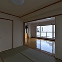 RENOVES 札幌市 中古マンション+リノベーション ○△□ その05