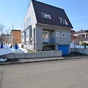 RENOVES 札幌市 中古住宅+リノベーション DECOR その01