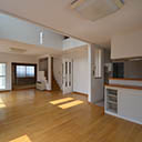 RENOVES 札幌市 中古住宅+リノベーション DECOR その03