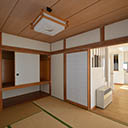 RENOVES 札幌市 中古住宅+リノベーション DECOR その08