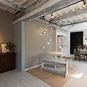 RENOVES 札幌市 中古住宅+リノベーション DECOR その09