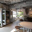 RENOVES 札幌市 中古住宅+リノベーション DECOR その14
