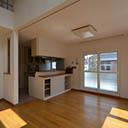 RENOVES 札幌市 中古住宅+リノベーション DECOR その16