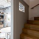 RENOVES 札幌市 中古住宅+リノベーション DECOR その21