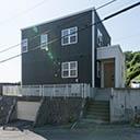RENOVES 札幌市 中古住宅+リノベーション BATON その02