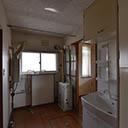 RENOVES 札幌市 中古住宅+リノベーション BATON その05