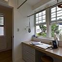 RENOVES 札幌市 中古住宅+リノベーション BATON その08