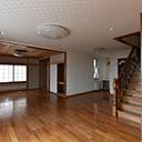 RENOVES 札幌市 中古住宅+リノベーション BATON その09