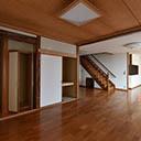RENOVES 札幌市 中古住宅+リノベーション BATON その12