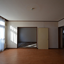RENOVES 札幌市 中古住宅+リノベーション a little その01