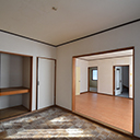 RENOVES 札幌市 中古住宅+リノベーション a little その04