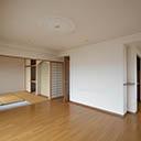 RENOVES 札幌市 中古マンション+リノベーション UTOPIA その01