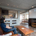 RENOVES 札幌市 中古マンション+リノベーション UTOPIA その03